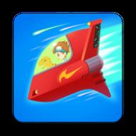 恐龙时光机游戏完整版1.0.2安卓版
