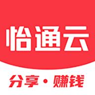 怡通云营销合伙人1.0.0 安卓手机客户端
