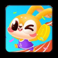 兔小萌运动会手游1.0.0 手机最新版