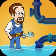 水管超人游戏安卓版1.3免费版