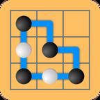 珍珑棋局最强大脑系列手游1.0安卓版