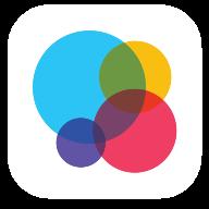 手机靓号申请助手软件1.1 安卓最新版