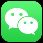 吾爱专版微信点赞自动软件4.1.1 Alpha2 免费版