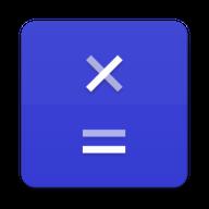 2021一加计算器apk2.0.0 定制版