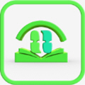 慧医考教育app安卓版1.30最新版