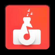 audiolab音频编辑专业版1.2.2 安卓版