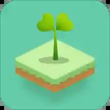 口袋植物app3.4.6安卓版