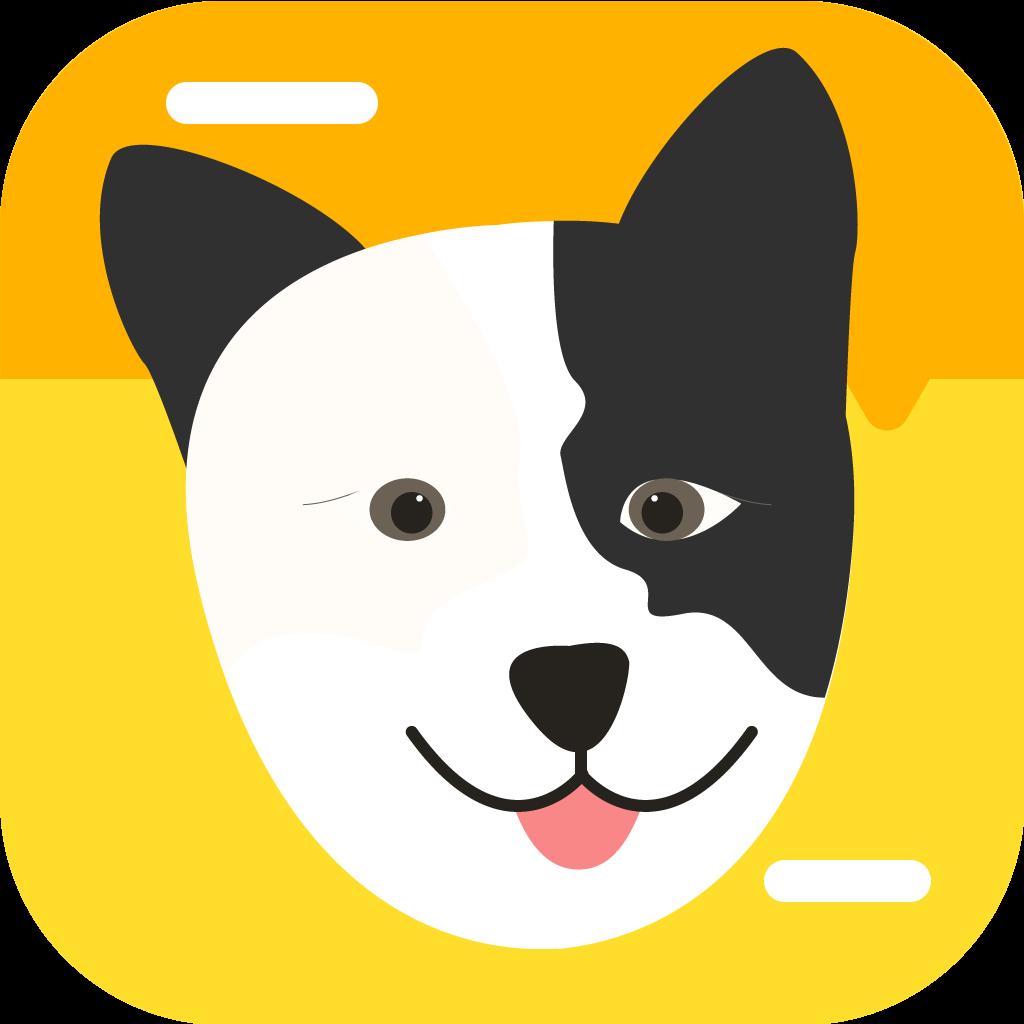 猫狗翻译神器app1.3安卓最新版