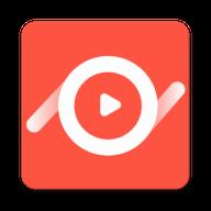 呱呱水印视频去水印软件1.0.0 安卓免费版
