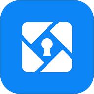 点点守护虚拟位置修改版1.2.21 绿化解锁版