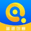 蓝途创客兼职赚钱软件1.0.0最新版