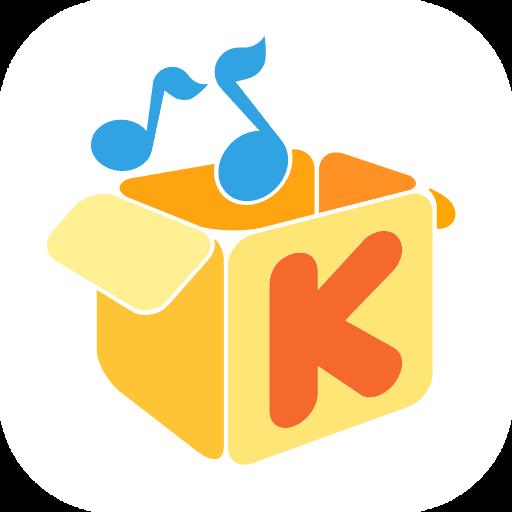 酷我音乐会员解锁版2021最新版9.5.0.3 绿化版