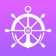智汇方舟官网版1.1.30 安卓手机版
