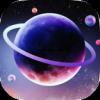 星座星球app趣味测试工具