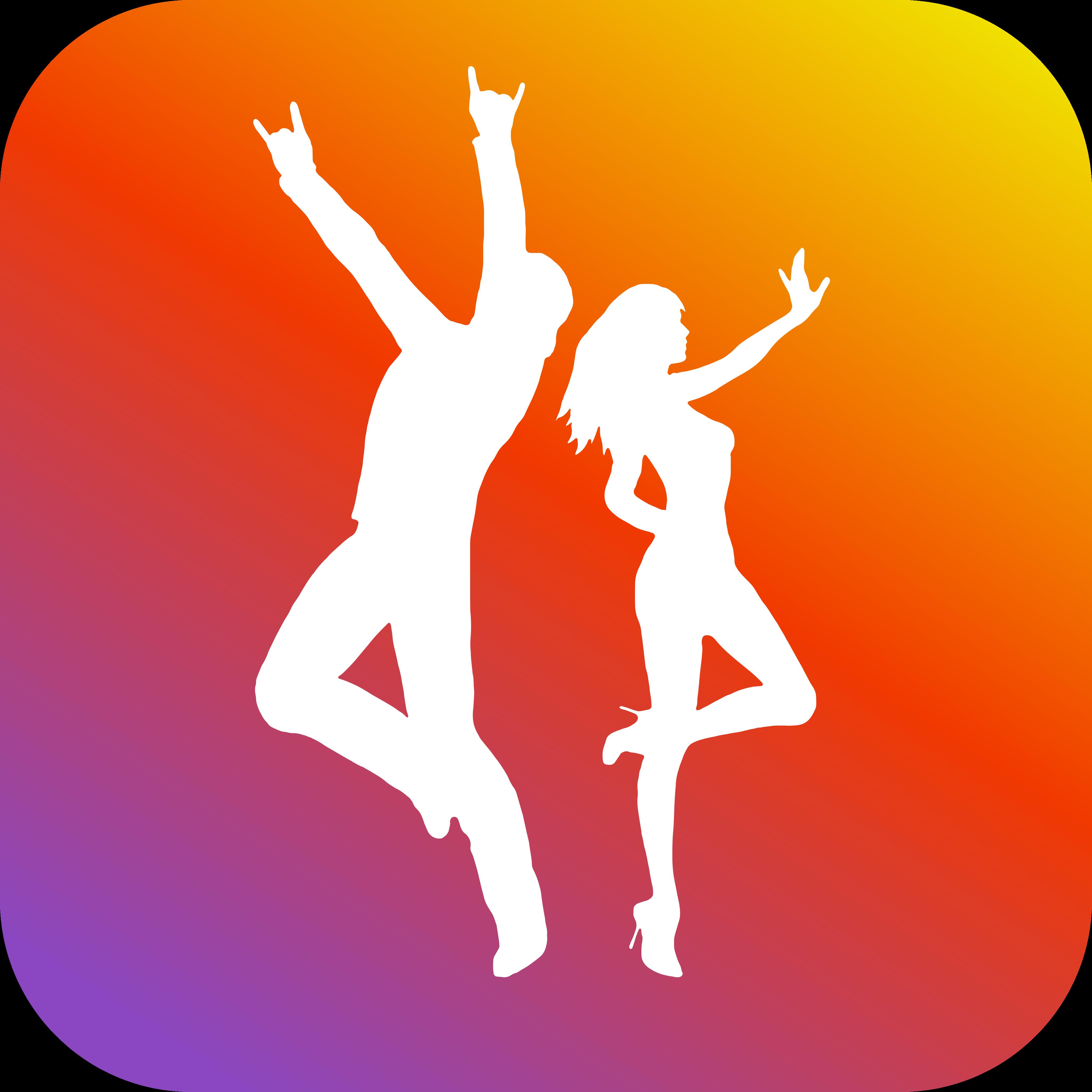 嗨动AI趣味跳舞软件1.6.0 安卓官方版