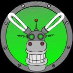 骡子下载器(Mule on Android)2.3 安卓免费版