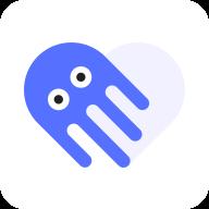 安卓9.0修改器九爪鱼app3.2.1 安卓最新版