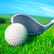 高尔夫球赛Golf Strike手游1.1.0 安卓官方版