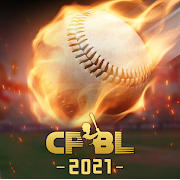 CPBL职业棒球2021游戏1.53 安卓最新版