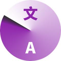 CopyTranslator外文翻译软件9.1.0最新版