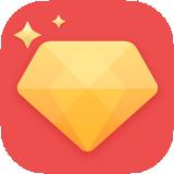 腾讯手游礼包盒app