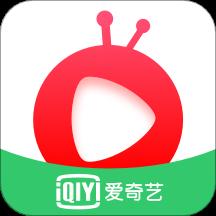 爱奇艺随刻app9.27.6 官方免费版