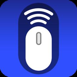 WiFi Mouse Pro电脑端中文版4.3.3最新版