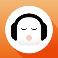 懒人畅听7.0.9去广告版安卓手机版