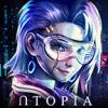 噩托邦UTOPIA最新版1.0.03安卓版
