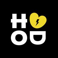 腾讯HOODapp