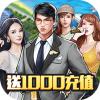 开心大富翁手游戏1.0安卓最新版