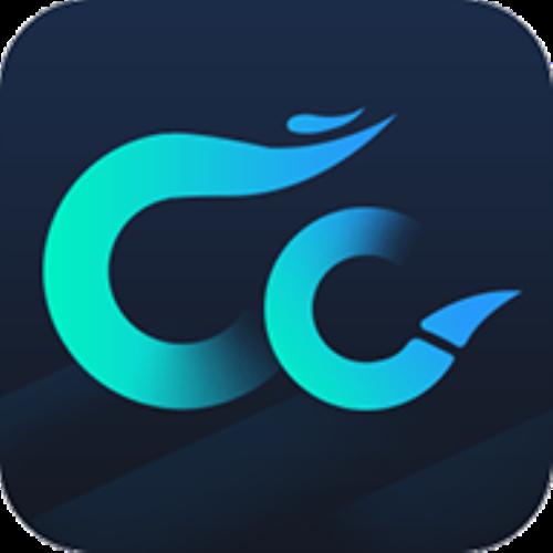 cc加速器最新免费版
