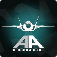 武装部队喷气式战斗机飞行模拟器1.054 安卓完整版【附数据包】
