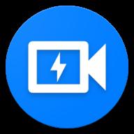 快速录像机app汉化版