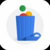 垃圾分类手册app1.0.2安卓版