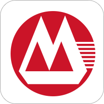 招商银行app9.4.0安卓最新版