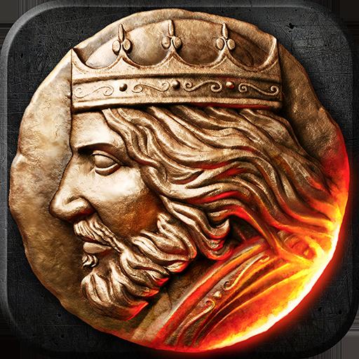 战火与秩序手游全球版1.5.47安卓版