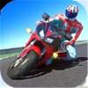 摩托车竞技比拼游戏0.2安卓版