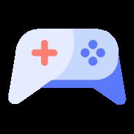 经典小游戏合集软件1.0手机版