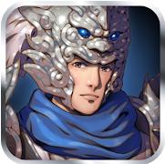 古典三国志游戏1.10 安卓版