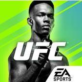 EA SPORTS UFC Mobile 2手游1.4.03 安卓最新版