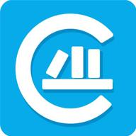 爱上看书app安卓最新版