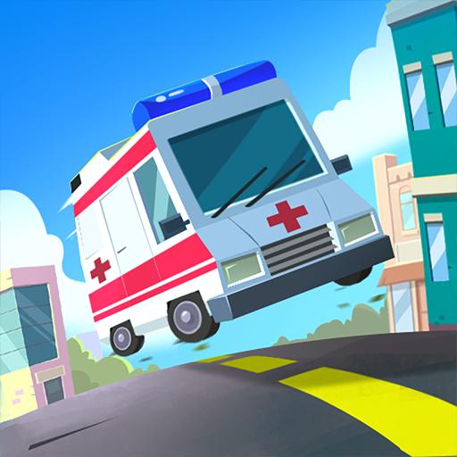 萌趣医院手游6.4.0安卓最新版
