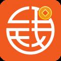 中欧财富app安卓版