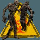 堡垒TD2时代怪兽手游0.7.3 官方最新版