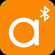 洛达检测软件Airoha_SDK_UT安卓版0.0.0.2021041915 手机版