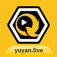 新雨燕足球直播app1.2.2 官方安卓版