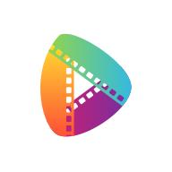 U5电影绿色去广告1.1.0最新破解版