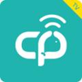 cetusplay去广告版4.7.8.0-For TV最新版