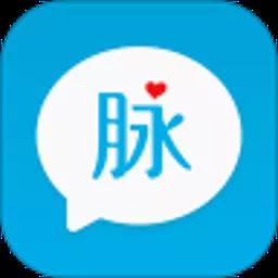 微脉圈app安卓最新版1.7.7手机版